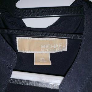 Michael Kors Dresses - Cute dress